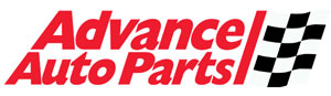 Visit Advanced Auto Parts online